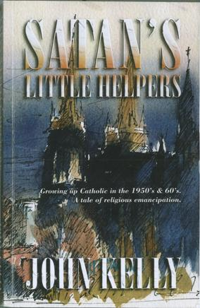 Satan's little helpers