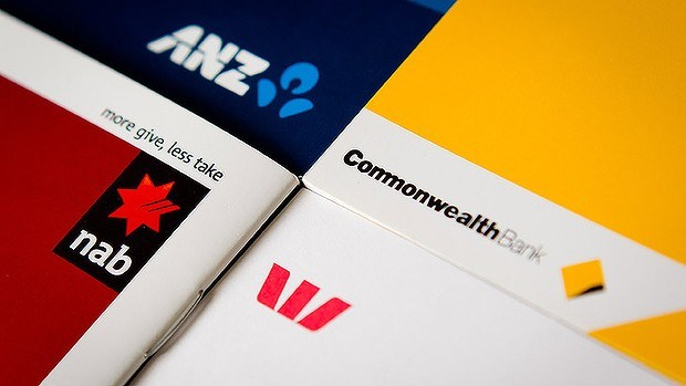 australianbanks