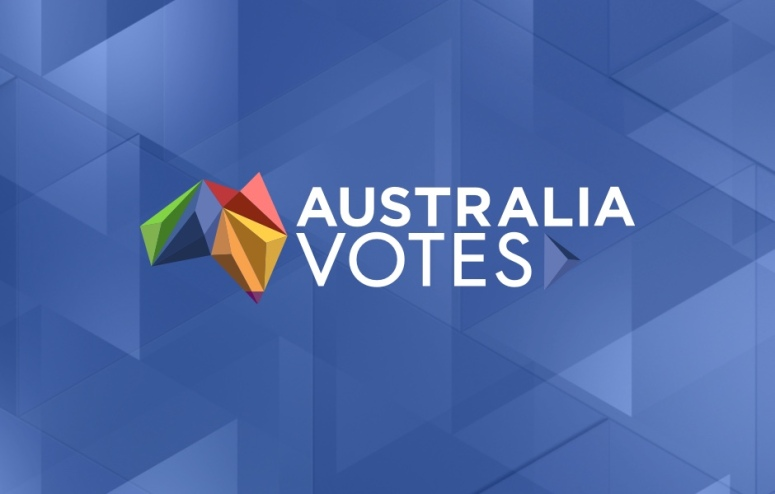 ausvotes-card-data