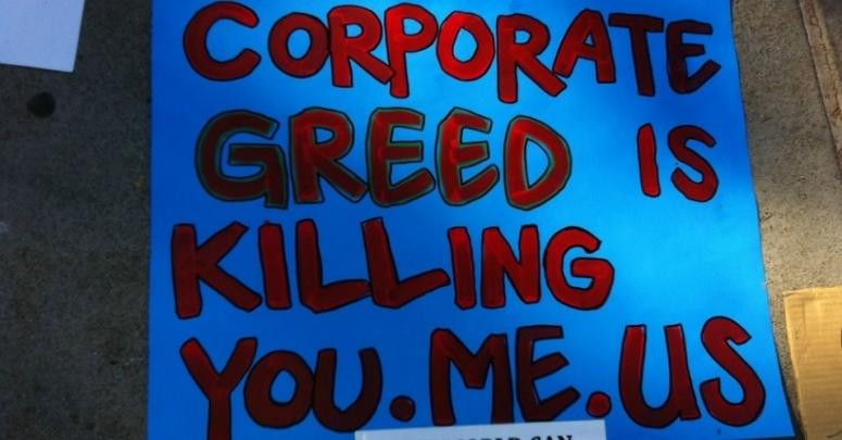greed_1