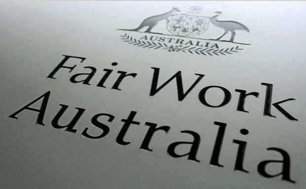 Fair_Work_Comm_2