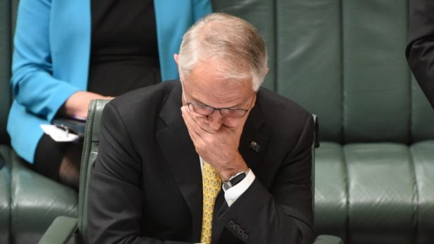 turnbull-parly-960x540