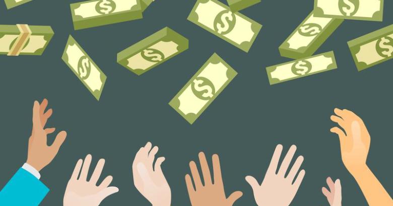 money_universal_basic_income