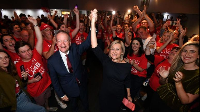 4632524_Byelections_Shorten_16-9_14503707_1880376_2018072821072877ab8b59-ba65-41